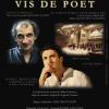 """""""Vis de poet"""", la Centrul Naţional de Artă Tinerimea Română"""
