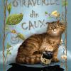 """""""Breasla degustătorilor. Otrăvurile din Caux"""" de Sussannah Appelbaum"""