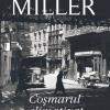 """""""Coşmarul climatizat"""" de Henry Miller"""