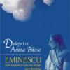 """""""Dialoguri cu Amita Bhose: Eminescu este magnetul care mă atrage spre România"""""""