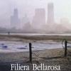 """Pentru prima dată în limba română: """"Filiera Bellarosa şi alte povestiri"""" de Saul Bellow"""