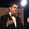"""Theodor Paleologu conferenţiază despre """"Cine a făcut Unirea?"""", la Chişinău"""