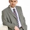 Ghiduri pentru înţelegerea pieţei imobiliare autohtone, semnate de unul dintre cei mai reputaţi consultanţi imobiliari din România: Ilias P. Papageorgiadis