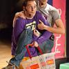 """""""Supermarket"""", în regia lui Theo Herghelegiu, primul musical independent din România, pe scena Teatrului Naţional de Operetă """"Ion Dacian"""""""