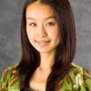 """Balerina de origine japoneză Kokoro Umemoto va debuta pe scena ONB, în spectacolul """"Seară Balanchine"""""""