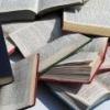 Peste 12 milioane de lei pentru profesionalizarea industriei editoriale din România