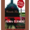 """""""Roma-Termini"""", prima proză pe anul 2011 a scriitorului Corneliu Leu, lansată exclusiv de CorectBooks"""