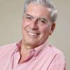 """""""Casa Verde"""" de Mario Vargas Llosa"""