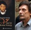 """Lectură publică în  Shift Pub din Bucureşti:""""Viaţa lui Kostas Venetis"""" de Octavian Soviany"""