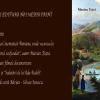 """""""Ada-Kaleh sau Orientul scufundat"""" de Marian Ţuţui"""