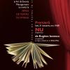 """Premiera spectacolului """"Nu"""" de Eugène Ionesco, în regia şi adaptarea lui Silviu Man"""