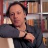 Scriitorul spaniol Javier Marias, laureat al Premiului Internaţional Nonino, 2011