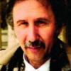 """Seară literară """"Marin Sorescu"""", la Institutul Cultural Român de la Stockholm"""
