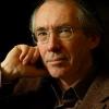 Ian McEwan, laureatul Premiului Târgului Internaţional de Carte de la Ierusalim, ediţia 2011