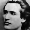 """Eminescu în articole, fragmente de manuscrise şi scrisori: """"Patologia societăţii noastre. Articole politice"""", Editura Vremea"""