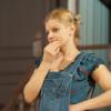 """Premiera spectacolului """"Îmi place cum miroşi!"""", în regia lui Şerban Puiu, la Teatrul Naţional """"Radu Stanca"""" din Sibiu"""