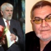 """Şerban Foarţă, laureatul primei ediţii a Premiului Literar """"Petre Stoica"""""""