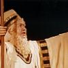 """""""Nabucco"""",  spectacol aniversar dedicat lui Pompeiu Hărăşteanu, pe scena Operei Naţionale Bucureşti"""