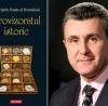 """Principele Radu al României lansează """"Provizoratul istoric"""""""