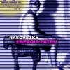 """Gheorghe Rasovszky: """"Energia Patru"""""""
