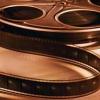 """""""Noul val al filmului românesc"""", la Festivalul Internaţional de Film de la Göteborg"""