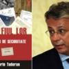 Dorin Tudoran în dialog cu cititorii, la Librăria Dalles din Bucureşti