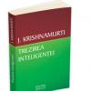 Mari gânditori ai secolului XX: Jiddu Krishnamurti, publicat la Herald