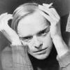 """Cu sânge rece"" de Truman Capote"