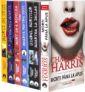 """""""Morţi până la apus"""", primul volum din seria """"Vampirii sudului"""" de Charlaine Harris"""