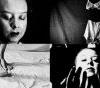 """Turneu cinematografic în Suedia, cu ocazia """"Zilelor Filmului Românesc"""""""