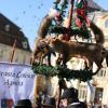 """Parada Lolelor – 100 de ani"", la Sibiu"