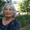 """Nora Iuga – invitata """"Duminicilor de poezie în teatru"""", la Teatrul Naţional """"Marin Sorescu"""" din Craiova"""