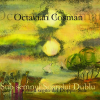 """Expoziţia """"Sub semnul Soarelui Dublu"""" de Octavian Cosman, la Accademia di Romania din Roma"""
