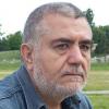 """""""Viaţa la zi (III)"""" de Aurelian Titu Dumitrescu"""