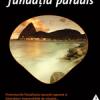 """""""Fundaţia Paradis"""" de Liza Marklund"""