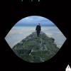 """""""Cenuşă şi pulbere"""" de Yrsa Sigurdardóttir, un roman poliţist scandinav de top"""