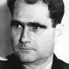 """""""Rudolf Hess- Povestea unei muşamalizări"""" de Lynn Picknett, Clive Prince şi Stephen Prior"""