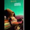 """O apocalipsă în versiune proprie: """"Aurora"""" de Michel Leiris"""