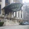"""Festivalul şi Concursul Internaţional """"George Enescu"""", la prima întâlnire a Comitetului de Brand"""