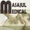"""""""Masajul medical"""" de dr. Ioan Onac"""