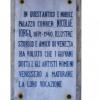 """Câştigătorii concursului """"Fostering Artistic Practices"""", la Institutul Român de Cultură şi Cercetare Umanistică de la Veneţia"""