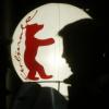 Filme româneşti în competiţie la Berlinală