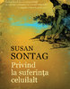 """Un eseu despre fotografia de război: """"Privind la suferinţa celuilalt"""" de Susan Sontag"""