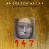 """Expoziţia de pictură """"147"""" a Angelicăi Alexa, la Galeria """"Orizont"""""""