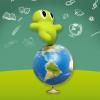 """Câştigătorii concursului """"Şcoala copiilor – învăţare eco"""", premiaţi de Panasonic"""