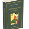 """""""Civilizaţia tradiţonală japoneză"""" de Octavian Simu"""