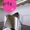 """Primul număr al Revistei """"ARTA"""", după 10 ani de tăcere"""