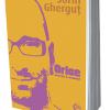 """Sorin Gherguţ susţine o lectură din volumul """"Orice (uverturi& reziduuri)"""", la Clubul Ţăranului"""