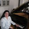 """Ilinca Dumitrescu despre """"Creaţia componistică feminină, între trecut şi prezent"""""""