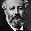 """""""Copilul Jules Verne"""", la Suceava"""